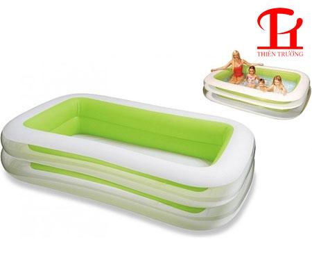 bể bơi gia đình Intex 56483