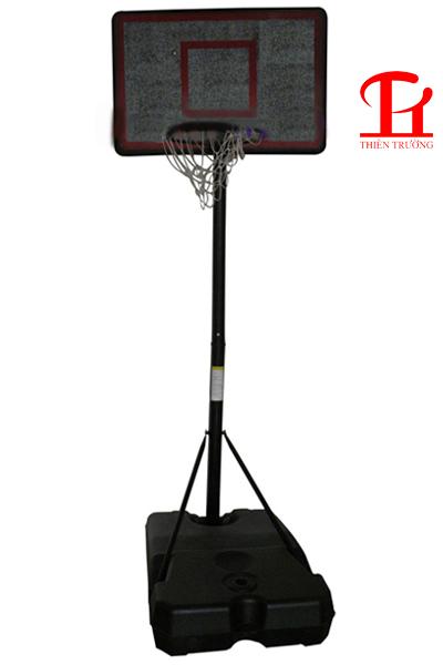 Trụ bóng rổ nhập khẩu HP3