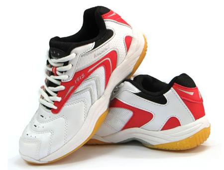 Giày cầu lông Kawasaki K030