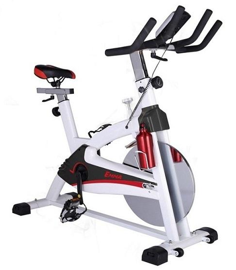 xe đạp thể dục AM-S3000