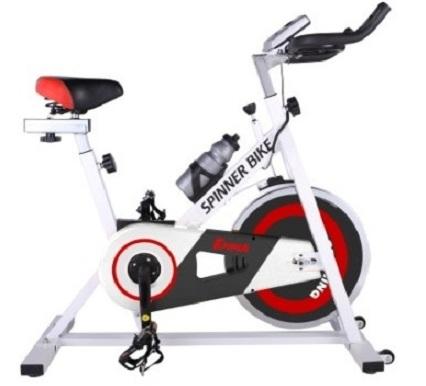 Xe đạp thể dục AM-S1000