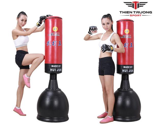 Trụ đấm boxing HuiJun HJ- G075A