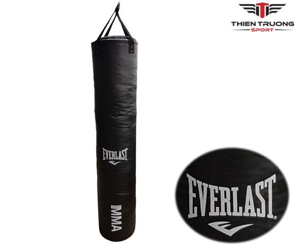 Bao đấm boxing MMA Everlast 162cm