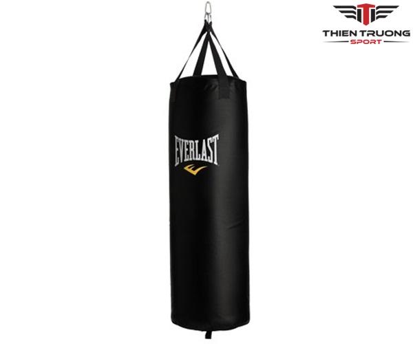 Bao cat Boxing Everlast