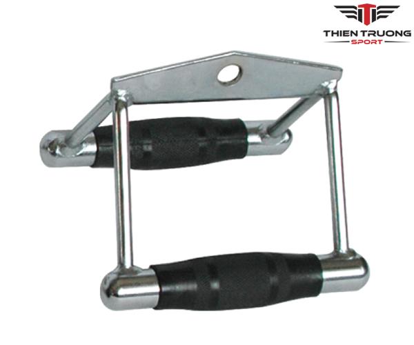 Tạ tay kéo xô đôi TT02