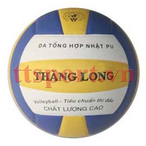 Bong chuyen thi dau VB 7400