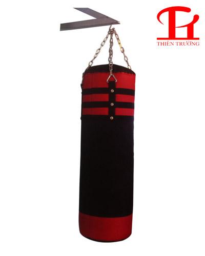 bao- dam- boxing- loai 1