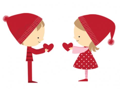 nhung mon qua tang valentine