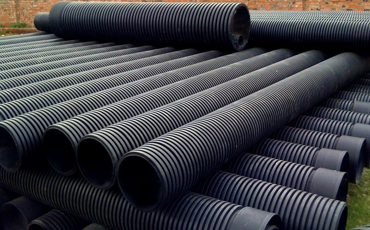Công ty sản xuất ống nhựa siêu bền HDPE