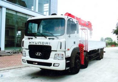 Hyundai HD320- Kanglim KS2605- 1.jpg
