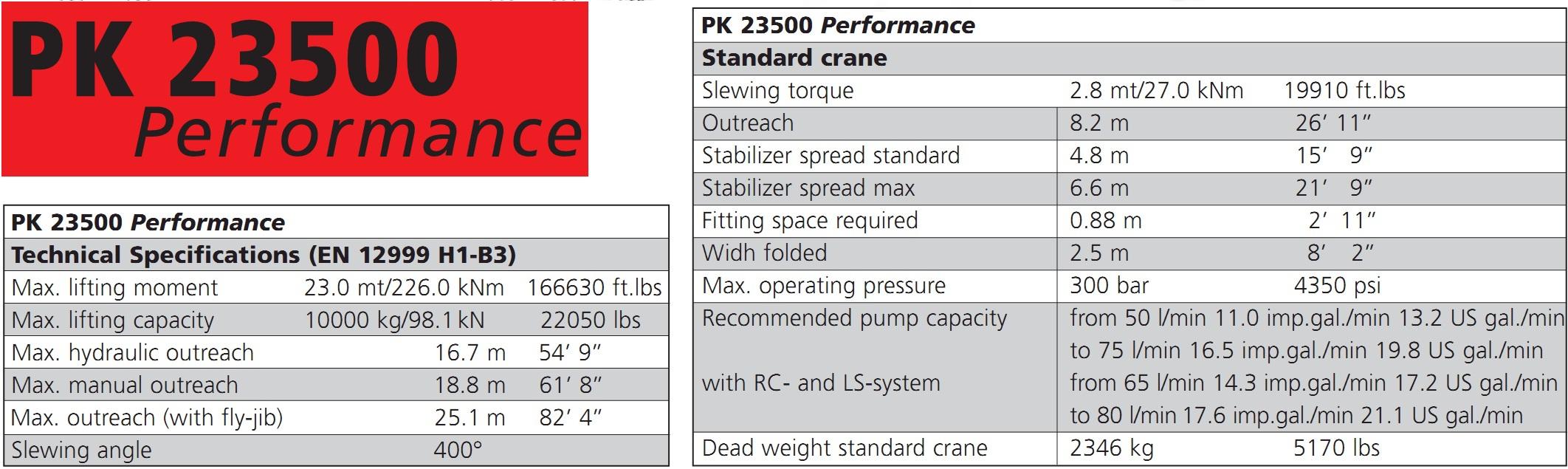 PK23500-06.jpg
