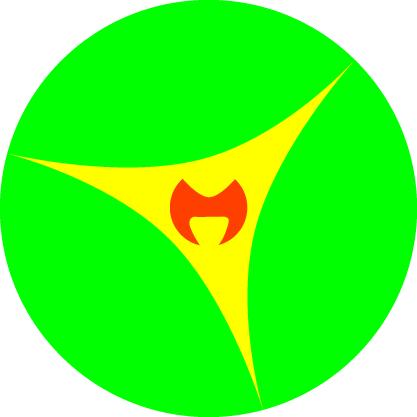 Công ty cổ phần thiết bị vật tư Minh Hải