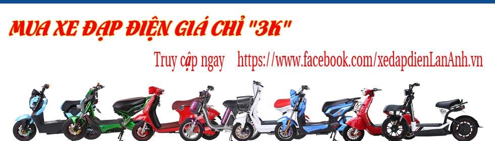 mua-xe-đạp-điện-giá-3k