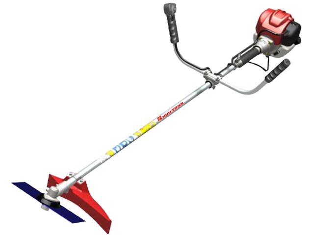 Sửa chữa công ty máy cắt cỏ