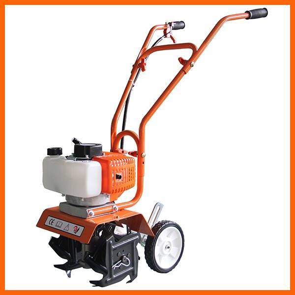 Máy xới cỏ, xạc cỏ cầm tay Hachiko HC-50 giá rẻ nhất
