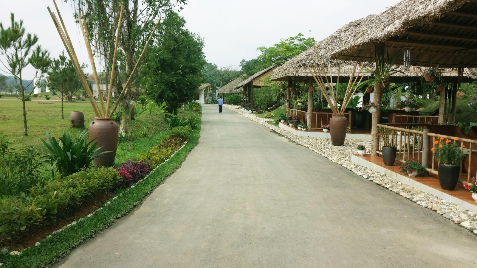 Hà Nội công bố quy hoạch nghĩa trang đến năm 2050