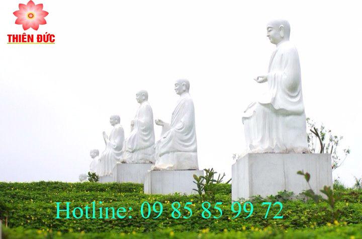 bán đất nghĩa trang đẹp thiên đức Phú Thọ