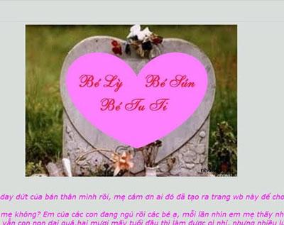 nghĩa trang online thiên đức