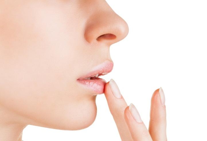 Ultra-Nourishing Lip Balm
