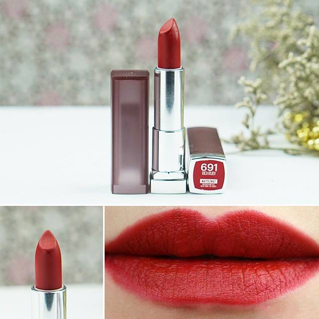 son-maybelline-691
