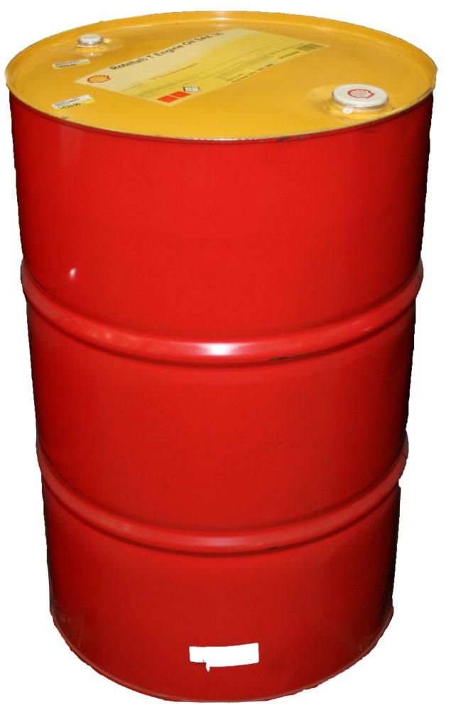 dầu truyền nhiệt shell, dầu truyền nhiêt