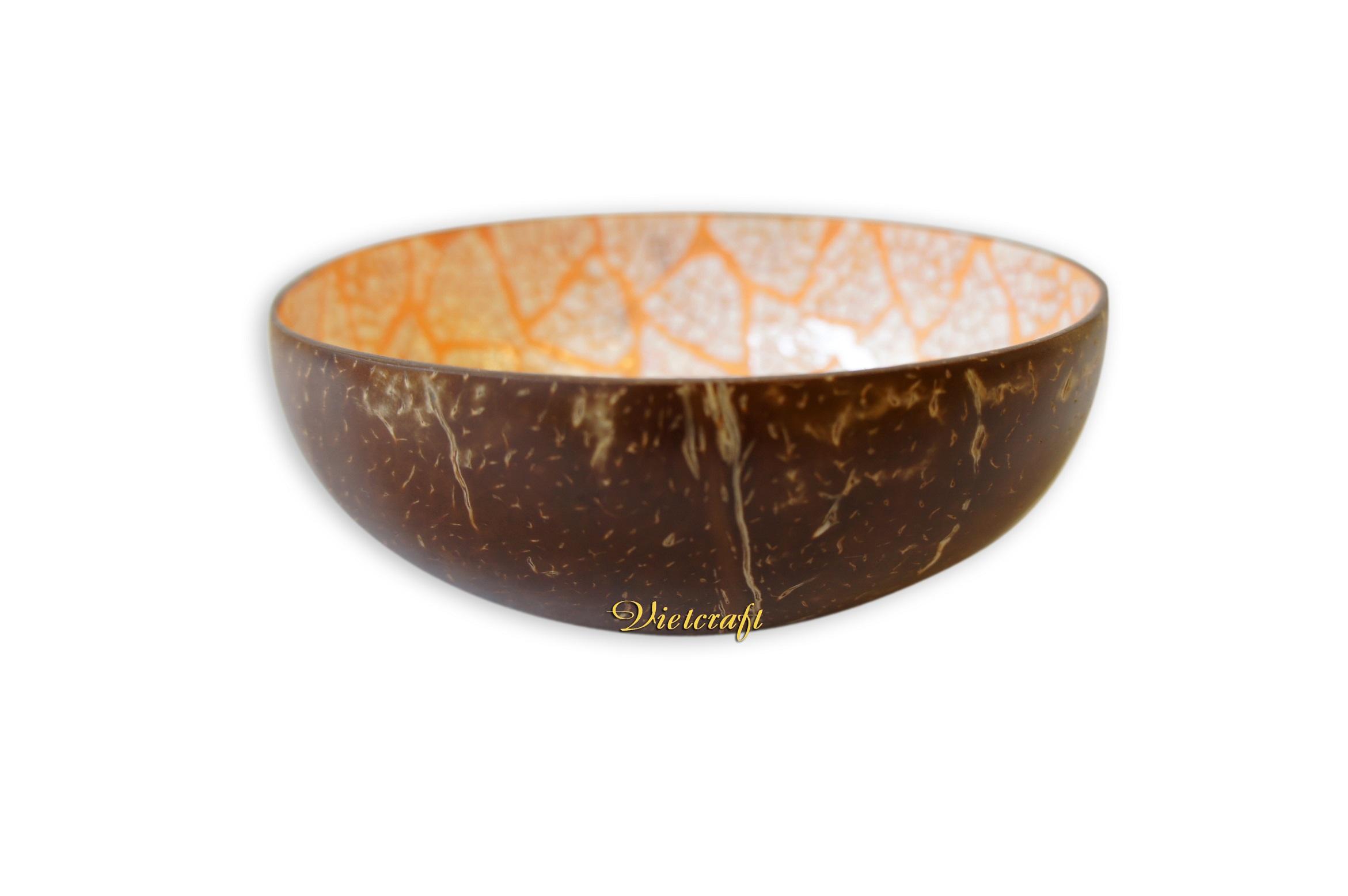 coconut bowls - photo #19
