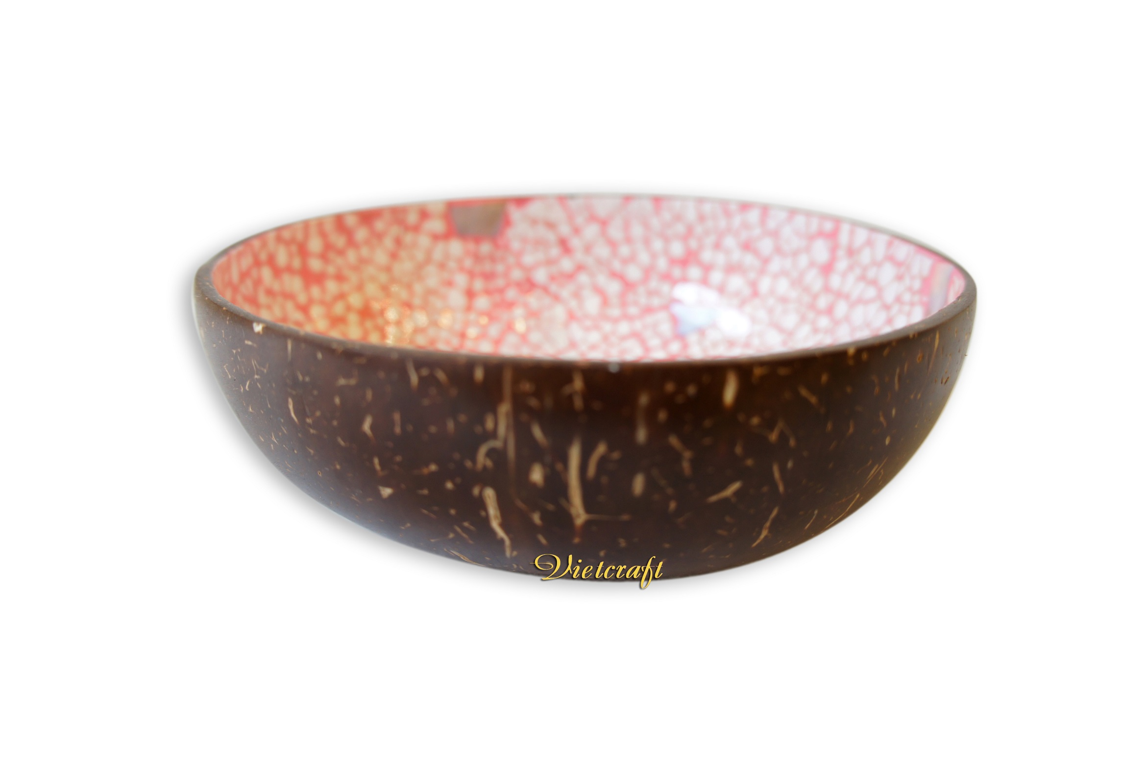 coconut bowls - photo #25