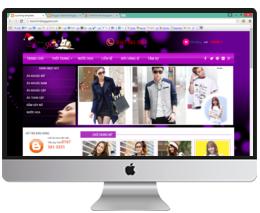 theme blogspot bán hàng chuyên nghiệp