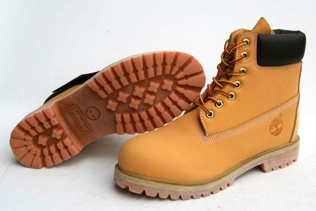 giay-nam-boots-cao-co