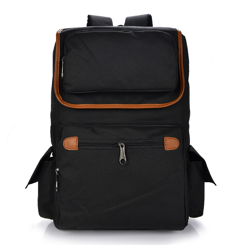 balo-nam-dung-laptop-7