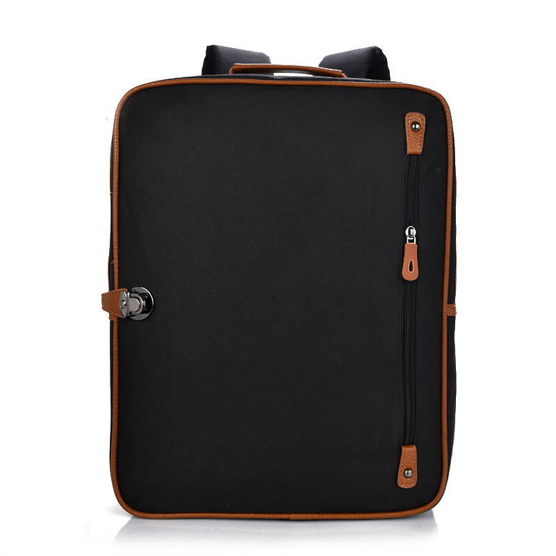 balo-nam-dung-laptop-3