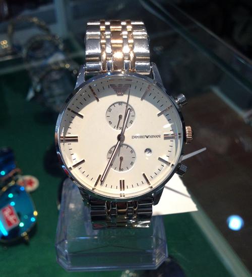 đồng hồ nam , dong ho nam , đồng hồ đeo tay nam