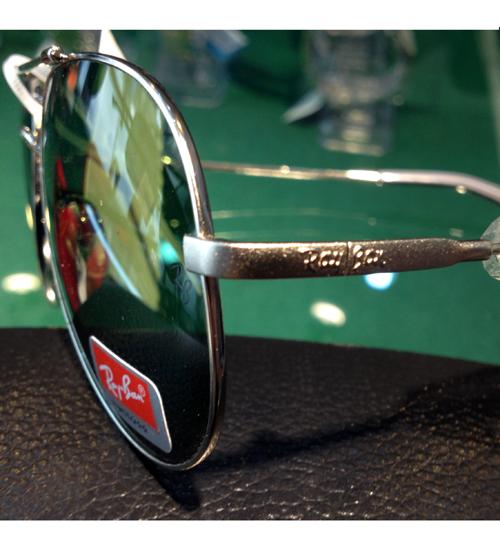 kính mắt thời trang , mắt kính rayban chính hãng , kinh mat rayban chinh hang