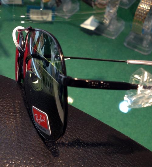 kính mắt rayban chính hãng , kinh mat rayban chinh hang , kính mắt thời trang