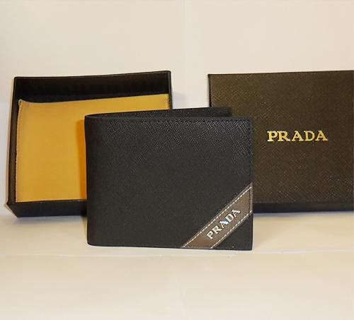vi nam Prada