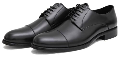 giầy nam, giày da nam