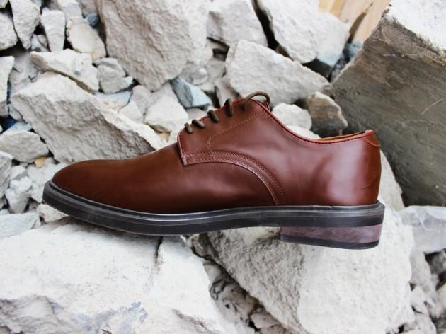 giày da đẹp