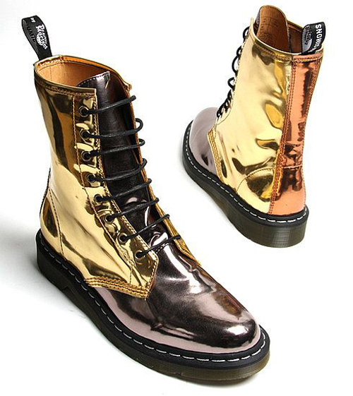 giày ánh kim- giày da nam - giày nam - giày da