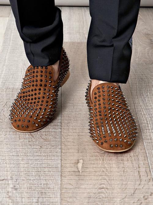 Giày da nam, giay da nam, giày nam, giày da