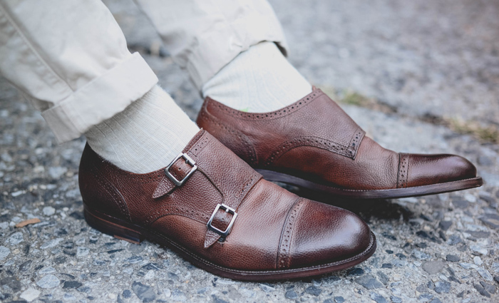 giày da nam, giày nam đẹp