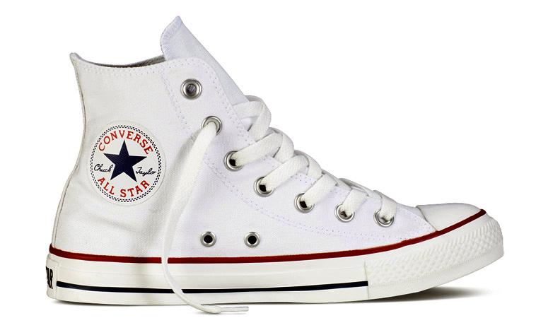giày da nam, giày da, giày nam, giày lười nam