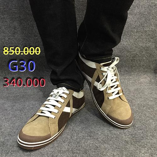 giày da nam, giày nam xuất khẩu, giày xuất khẩu, giày da nam xuất khẩu