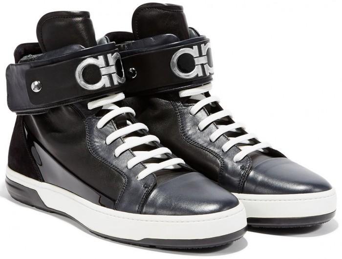 các loại giày thể thao