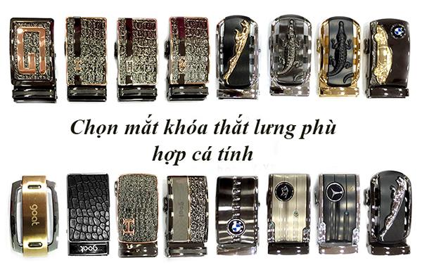 cam-nang-chon-duoc-chiec-that-lung-nam-hoan-hao-cho-ban