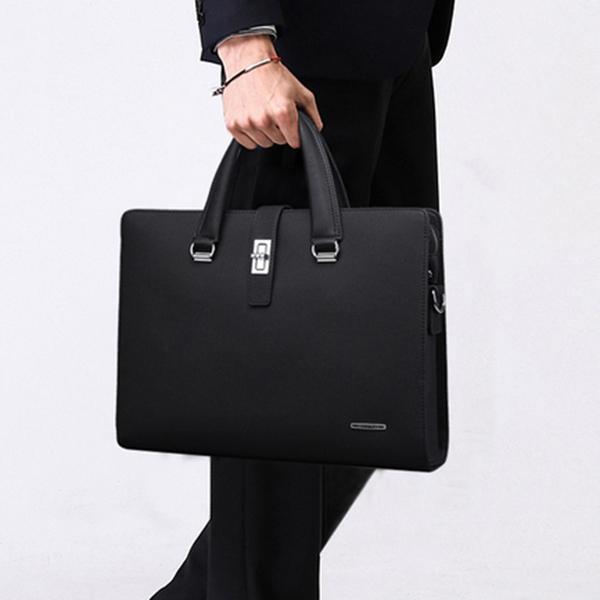 cặp công sở, túi xách công sở, cặp da giá rẻ, cặp xách công sở