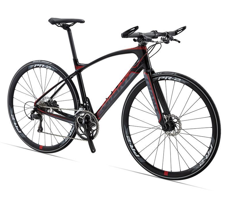 CHUYÊN bán các loại xe đạp thể thao cao cấp. Hàng thùng, nhập khẩu nguyên chiếc - NEW - 1