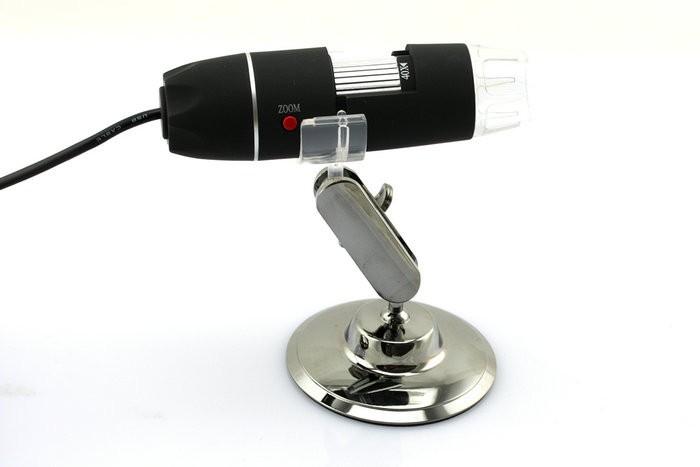 kính hiển vi điện tử