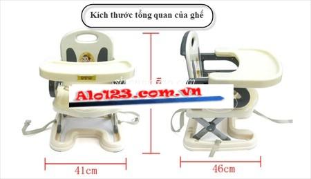 3457792ghe_an_dam_ab_chinh_hang_mau_1_3.jpg