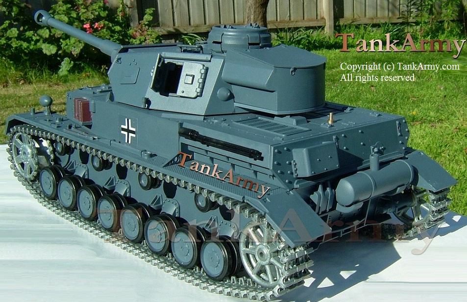 heng-dài-panzer-iv-f2-rc-tank-nâng cấp-5.jpg