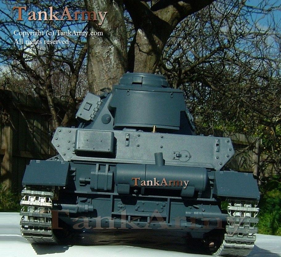 heng-dài-panzer-iv-f2-rc-tank-nâng cấp-3.jpg